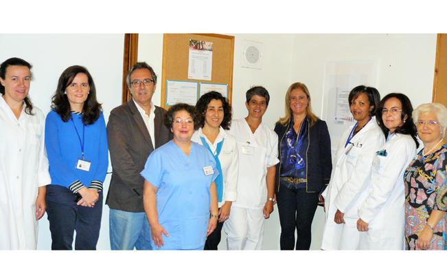 Medicina_Transfusional_Torr