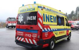 AmbulanciaINEM_Bombeiros