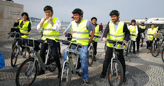 SEAS_bicicletas