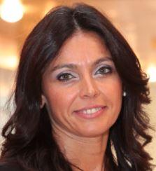 Sofia Maria Lopes Portela