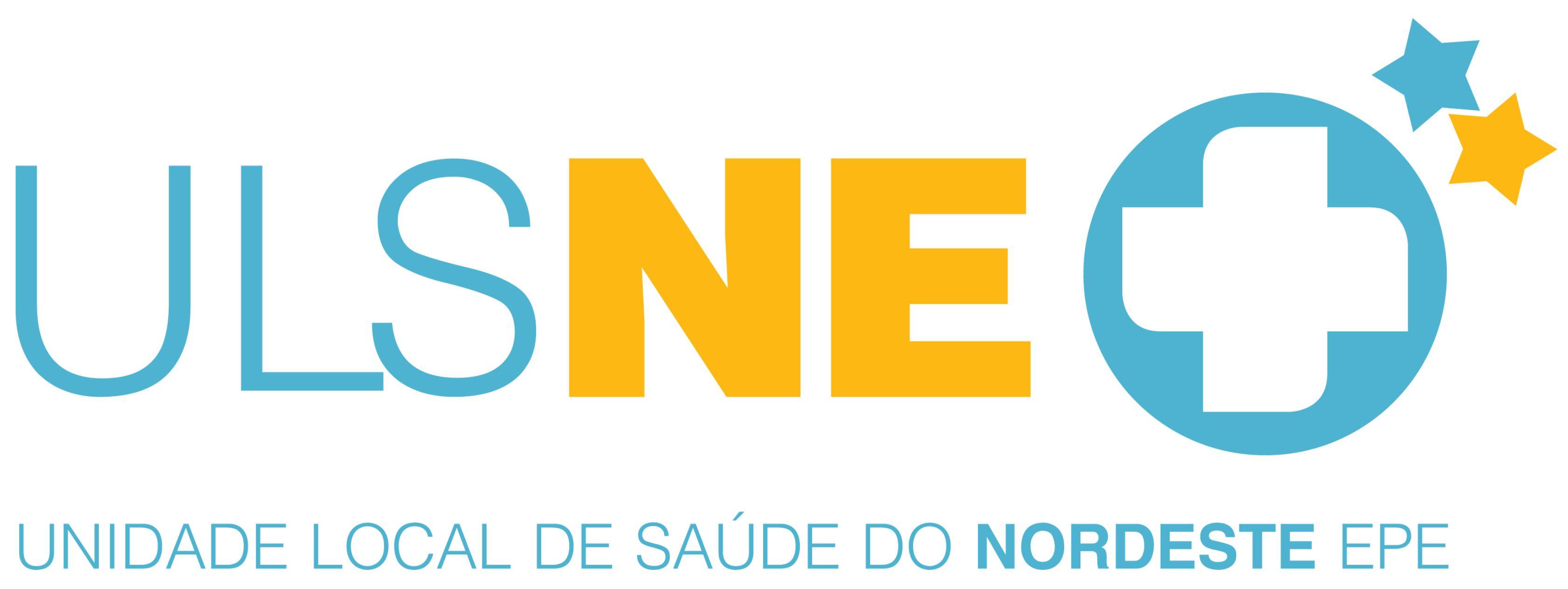 logo ulsne 2017 pagina entidade