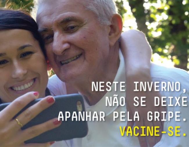 Campanha_vacinacao
