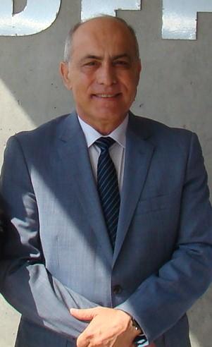 Manuel Teixeira Marques Veríssimo