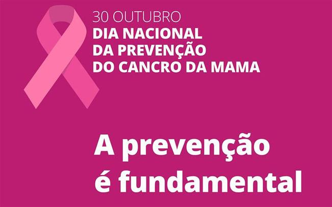 cancromama_650
