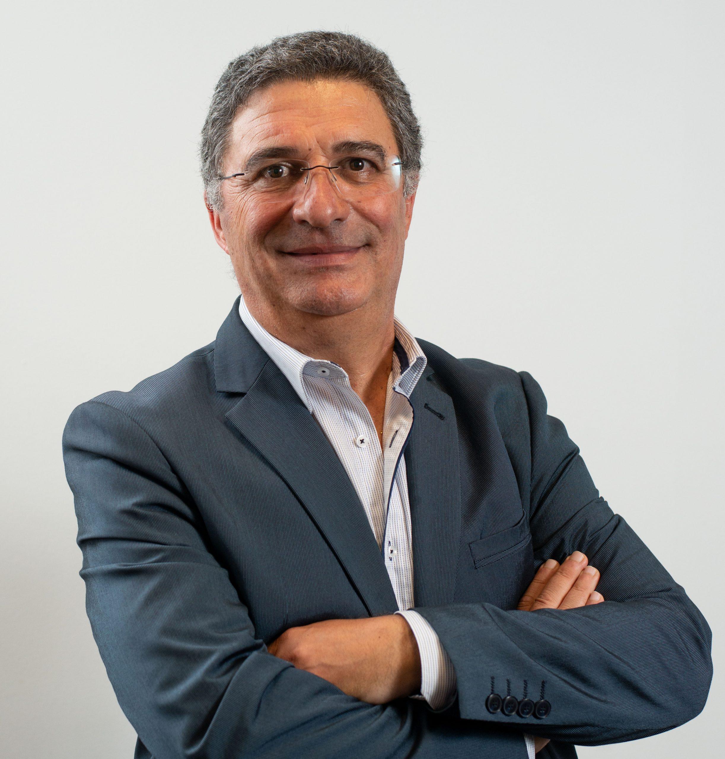 Casimiro Francisco Ramos