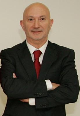 Carlos Manuel Gregório dos Santos