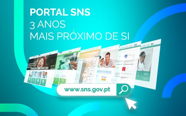 3anosSNS_NoticiaSNS_ALTERADO