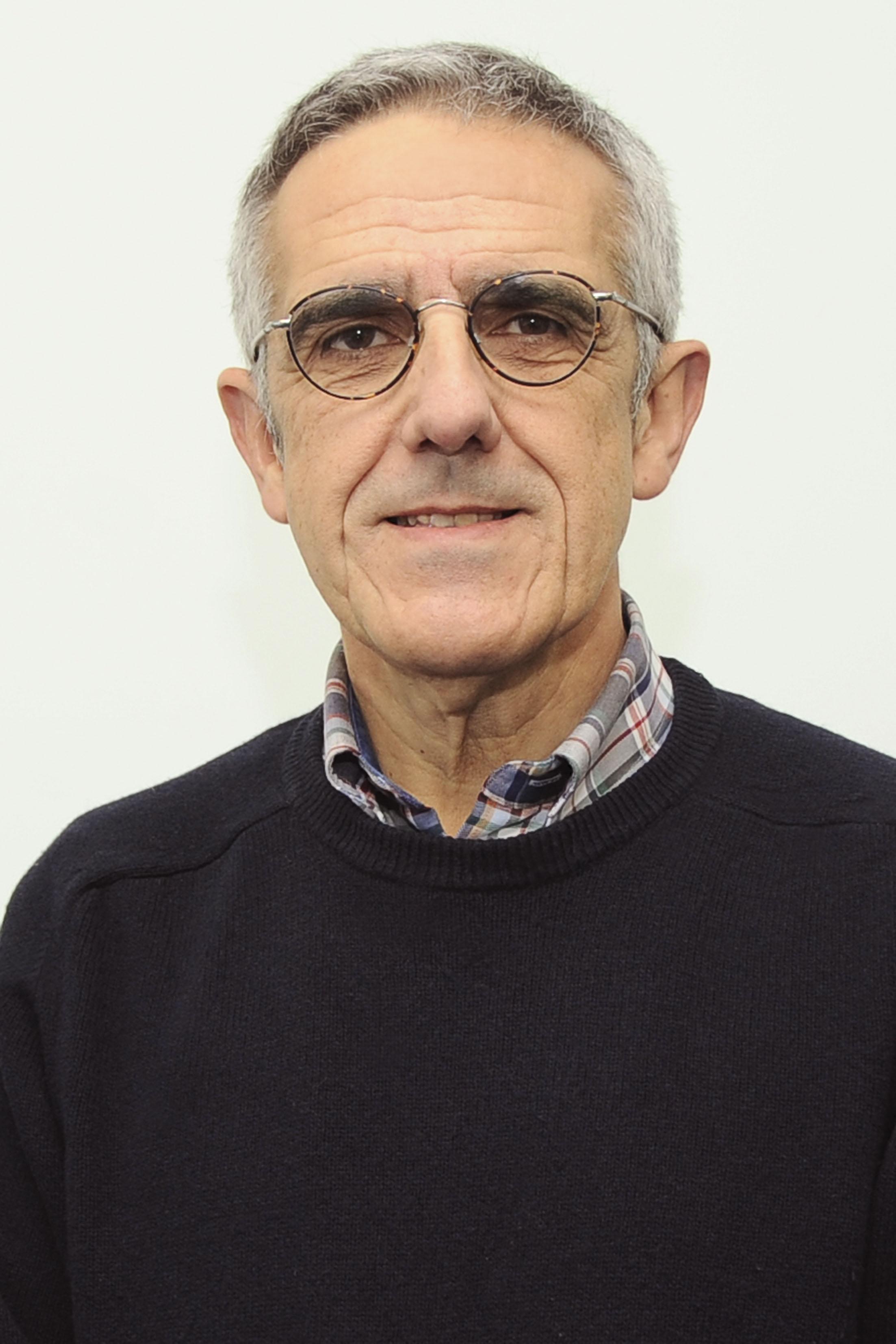 João Manuel Lopes de Oliveira
