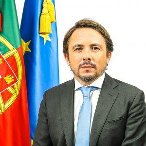Diogo Serras Lopes