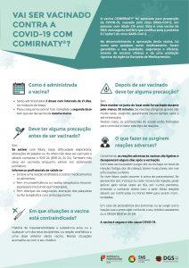 Folheto-informativo-Vacina