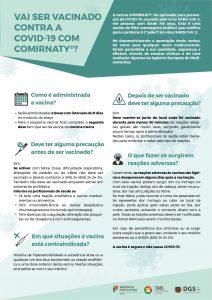 folheto_COMIRNATY_pfizer