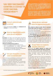 folheto_VAXZEVRIA_astrazeneca